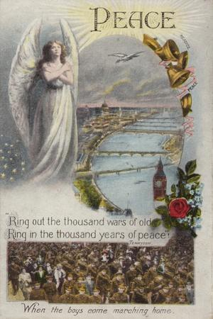 https://imgc.artprintimages.com/img/print/angel-over-london-guiding-soldiers-home_u-l-pp8bwg0.jpg?p=0
