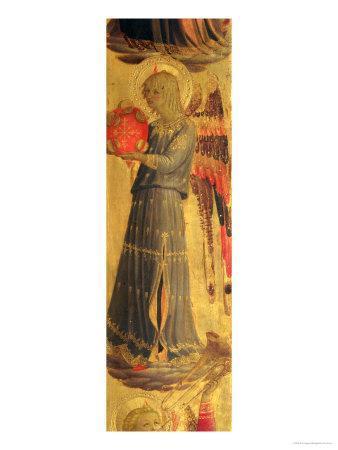 https://imgc.artprintimages.com/img/print/angel-playing-a-tambourine-detail-from-the-linaivoli-triptych-1433_u-l-ofkel0.jpg?p=0