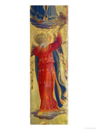 https://imgc.artprintimages.com/img/print/angel-playing-a-trumpet-detail-from-the-linaiuoli-triptych-1433_u-l-ofblp0.jpg?p=0
