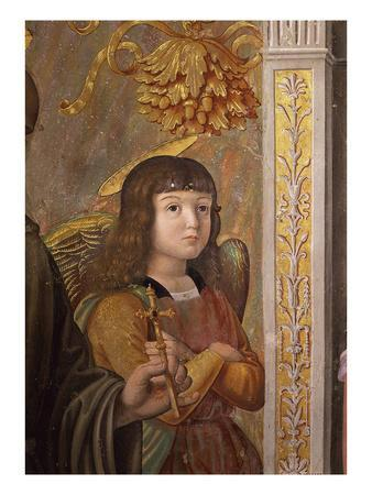 https://imgc.artprintimages.com/img/print/angel-probably-young-raphael-from-madonna-and-child-with-saints_u-l-phtnac0.jpg?p=0