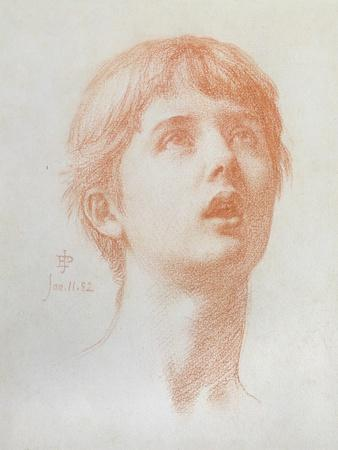 https://imgc.artprintimages.com/img/print/angel-s-head-study-for-the-mosaic-in-st-paul-s-1882_u-l-plltxi0.jpg?p=0