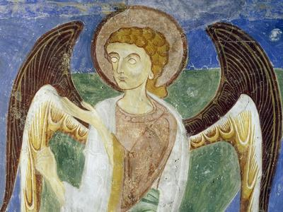 https://imgc.artprintimages.com/img/print/angel-southern-figure-detail-of-in-eastern-arm-of-frescoed-stone-cross_u-l-ppwlzd0.jpg?p=0