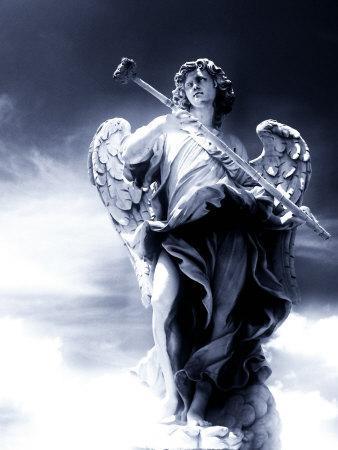https://imgc.artprintimages.com/img/print/angel-statue-in-the-clouds_u-l-p9bi8m0.jpg?p=0