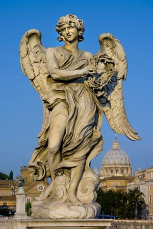 https://imgc.artprintimages.com/img/print/angel-statue-rome_u-l-q1bedqb0.jpg?p=0