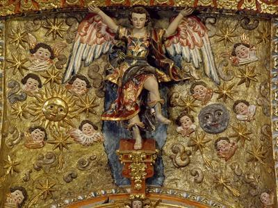https://imgc.artprintimages.com/img/print/angel-surrounded-by-sun-moon-and-cherubs_u-l-pp0i3w0.jpg?p=0
