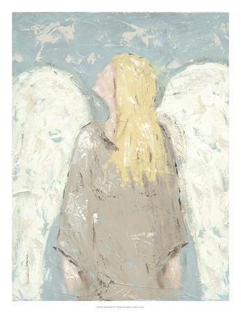 https://imgc.artprintimages.com/img/print/angel-waiting_u-l-f97iny0.jpg?p=0