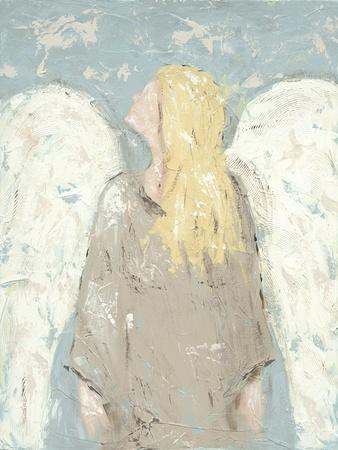 https://imgc.artprintimages.com/img/print/angel-waiting_u-l-q1bp6og0.jpg?p=0