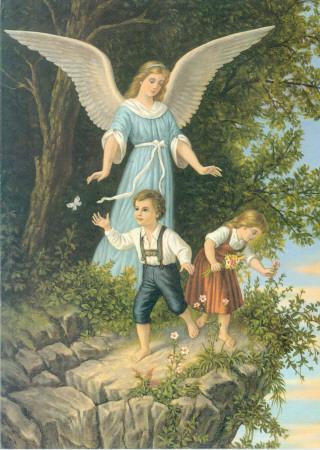 https://imgc.artprintimages.com/img/print/angel-watching-i_u-l-f4eq910.jpg?p=0