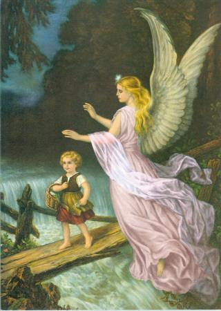 https://imgc.artprintimages.com/img/print/angel-watching-ii_u-l-f4eq920.jpg?p=0