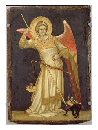 https://imgc.artprintimages.com/img/print/angel-weighing-a-soul-1348-54_u-l-p54a9k0.jpg?p=0