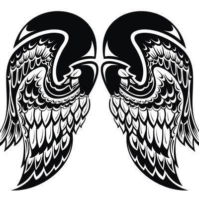 https://imgc.artprintimages.com/img/print/angel-wings_u-l-pt1y3e0.jpg?p=0