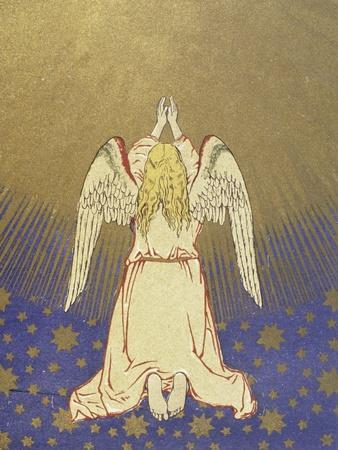 https://imgc.artprintimages.com/img/print/angel-with-arms-raised-to-heaven_u-l-p3a8p00.jpg?p=0