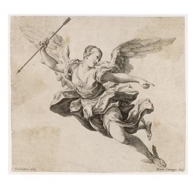 https://imgc.artprintimages.com/img/print/angel-with-arrow_u-l-p9p7hw0.jpg?p=0