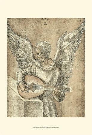 https://imgc.artprintimages.com/img/print/angel-with-lute_u-l-f3liwt0.jpg?p=0