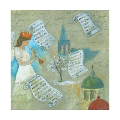 https://imgc.artprintimages.com/img/print/angel-with-music-scroll_u-l-q1b2cgm0.jpg?p=0