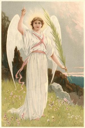 https://imgc.artprintimages.com/img/print/angel-with-palm-frond_u-l-poelha0.jpg?p=0