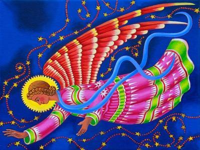 https://imgc.artprintimages.com/img/print/angel-with-red-wings_u-l-q1d9pcb0.jpg?p=0