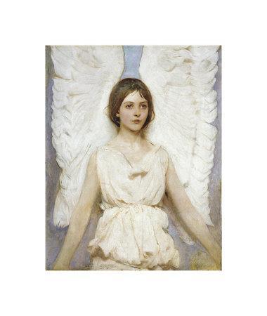 https://imgc.artprintimages.com/img/print/angel_u-l-e68e60.jpg?p=0
