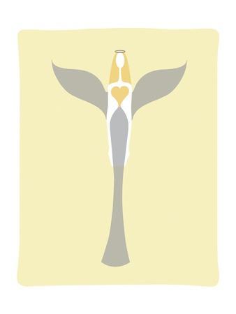 https://imgc.artprintimages.com/img/print/angel_u-l-pylx6l0.jpg?p=0