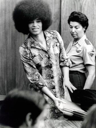 https://imgc.artprintimages.com/img/print/angela-davis-b1944-american-black-activist-here-in-1972-during-her-trial_u-l-pwgi4m0.jpg?p=0