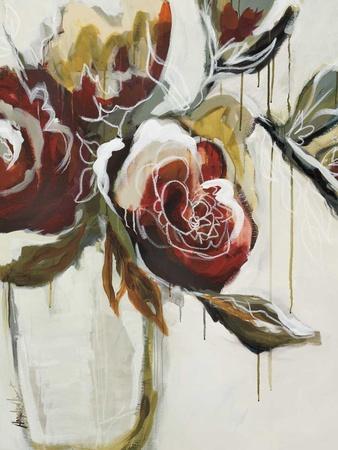Florist Pickings