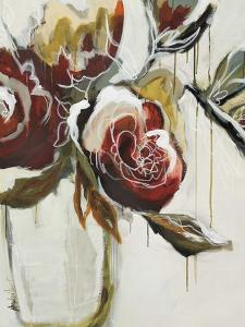 Florist Pickings by Angela Maritz