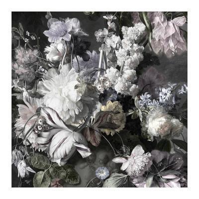 Glorious Bouquet IV