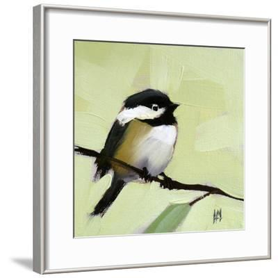 Chickadee No. 143
