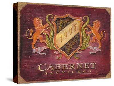 Cabernet Label