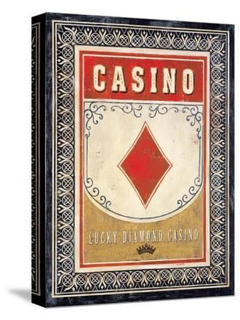 Casino Diamond