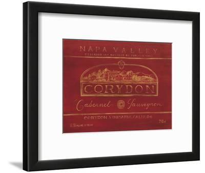 Corydon