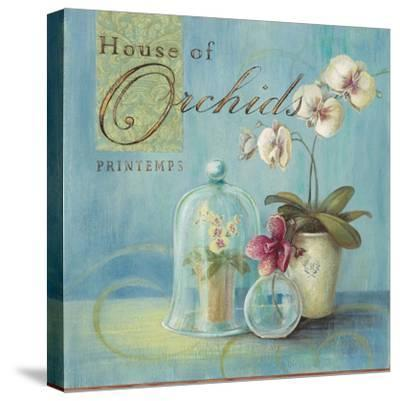 House of Orchids