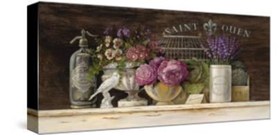 Saint Ouen Vignette