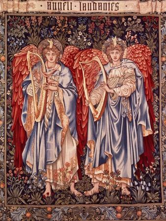 https://imgc.artprintimages.com/img/print/angeli-laudantes-tapestry-designed-by-henry-dearle-with-figures-by-edward-burne-jones-originally_u-l-ple0nw0.jpg?p=0