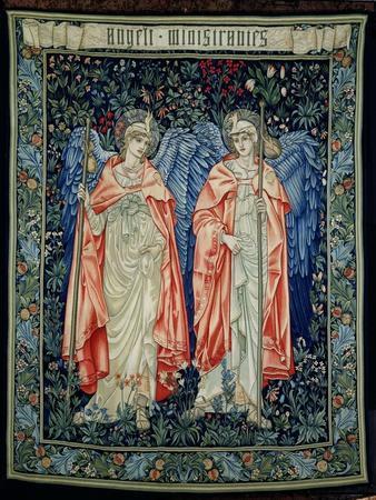https://imgc.artprintimages.com/img/print/angeli-ministrantes-1894-tapestry_u-l-pg7cvu0.jpg?p=0