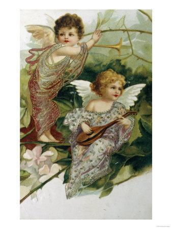 https://imgc.artprintimages.com/img/print/angelic-rhapsodies_u-l-p2382q0.jpg?p=0