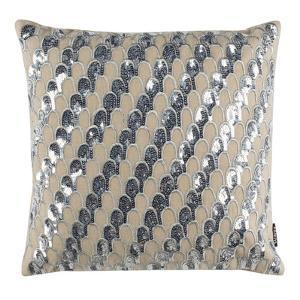 Angelien Pillow