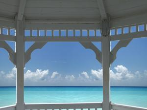 Bahamas, West Indies, Caribbean, Central America by Angelo Cavalli