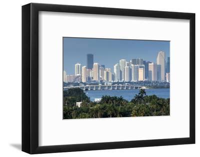 Miami, Florida, United States of America, North America