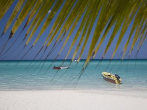 Negril, Jamaica, West Indies, Caribbean, Central America by Angelo Cavalli