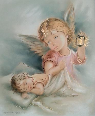 https://imgc.artprintimages.com/img/print/angelo-custode_u-l-f629hr0.jpg?p=0