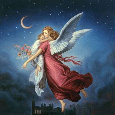 https://imgc.artprintimages.com/img/print/angels-5_u-l-psgnep0.jpg?p=0