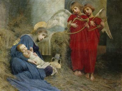 https://imgc.artprintimages.com/img/print/angels-and-holy-child_u-l-pf6ih60.jpg?p=0