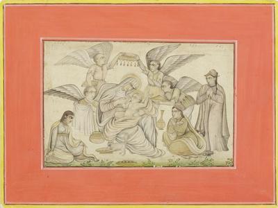 https://imgc.artprintimages.com/img/print/angels-attend-mary-and-jesus-c-1665_u-l-pvrmbh0.jpg?p=0