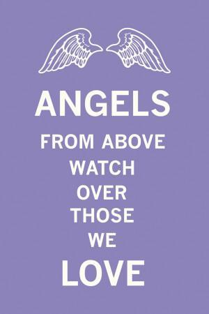 https://imgc.artprintimages.com/img/print/angels-from-above-watch-over-those-we-love_u-l-f4zl8y0.jpg?p=0