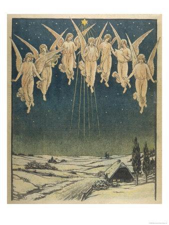 https://imgc.artprintimages.com/img/print/angels-hovering-over-the-swedish-countryside_u-l-ow5mr0.jpg?p=0