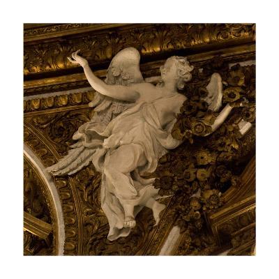 Angels I-JoAnn T^ Arduini-Art Print