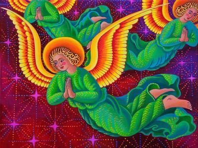 https://imgc.artprintimages.com/img/print/angels-in-green_u-l-q1d9pil0.jpg?p=0