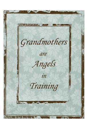 https://imgc.artprintimages.com/img/print/angels-in-trainning_u-l-f8dzog0.jpg?p=0