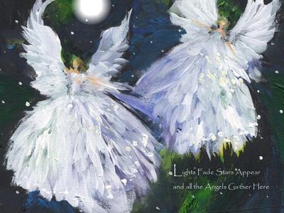 https://imgc.artprintimages.com/img/print/angels-of-mercy_u-l-q1auxri0.jpg?p=0